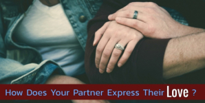 How Does Your Partner Express Their Love?